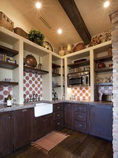 99 best kitchen images decorating kitchen diy ideas for home rh pinterest com