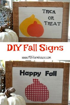 139 best diy images in 2019 bricolage dupes homemade gifts rh pinterest com