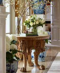 """Marshall Watson's """"The Art of Elegance"""" by Marianne Litty on InCollect"""