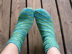 Ravelry: Down the Rabbit-Hole pattern by Purrlescent Wool Socks, Knitting Socks, Knitted Hats, Knitting Patterns Free, Free Pattern, Rabbit Hole, Ponytail, Ravelry, Key