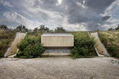 Gallery of Kiosk at Ravelijn / RO&AD Architecten - 3