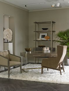 33 best new furniture images new furniture family room furniture rh pinterest com