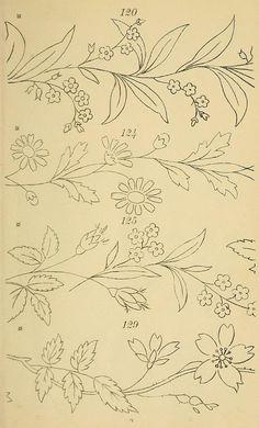 (1) Gallery.ru / Photo # 16 - Book1 - miroslava388