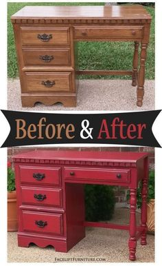 886 best makeover images in 2019 refurbished furniture painted rh pinterest com