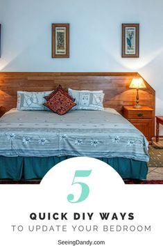 415 best unique bedroom lighting ideas in 2019 images rh pinterest com