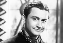Robert Young Biography on TVGuide.com