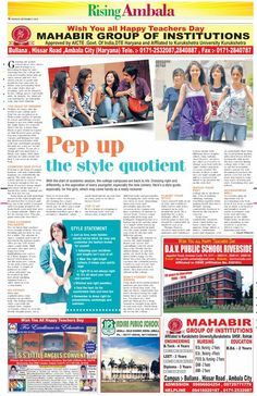 Pep up fashion quotient with Fab Couture!. Readhttp://wp.me/p6qlgO-6r#FabCouture #Fashion #Fabric #OnlineFabrics