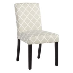 7 best chiavari chairs images chiavari chairs bed linen bed linens rh pinterest com