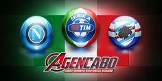 Prediksi Napoli vs Sampdoria 8 Januari 2017