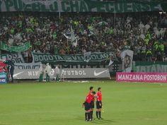 Abschied: Kolumbianische Fußballfans gedenken der tödlich verunglückten Mannschaft von Chapecoense.