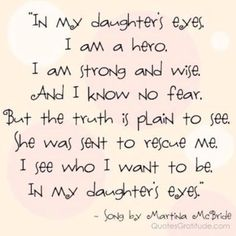 102 Best My Pride Joy Images Thoughts Frases My Daughter