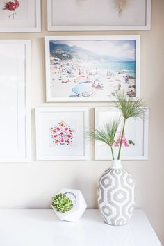 230 best wall art ideas images in 2019 wall hanging decor frames rh pinterest com