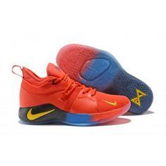 6a8080ae0061 Nike PG 2 Men s