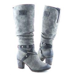65 najlepších obrázkov na nástenke Shoes na Pintereste  876f9df921e