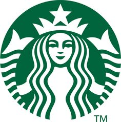 File:Starbucks Corporation Logo 2011.svg