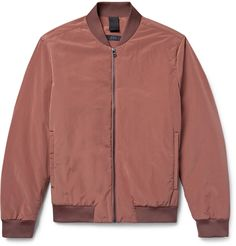https://www.mrporter.com/en-us/mens/cos/mr-foxy-peached-shell-bomber-jacket/768558?ppv=2