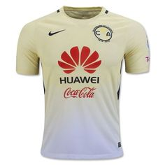 e0f533c25 12 Best Club America Soccer Jerseys images