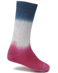 Buy Dipstick Socks Men's Accessories from Stance Socks. Find Stance Socks fashions & more at DrJays.com