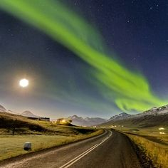 ❤❤❤ Copyrights unknown. Iceland.