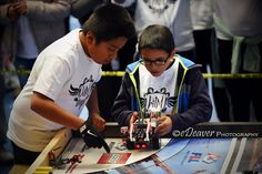 """https://flic.kr/p/AFrjuc 