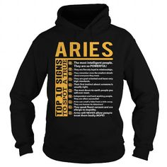 TRUE ARIES LIMITED TIME ONLY. ORDER NOW if you like, Item Not Sold Anywhere Else. Amazing for you or gift for your family members and your friends. Thank you! #zodiac