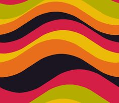 Pattern / Psychedelic :: COLOURlovers