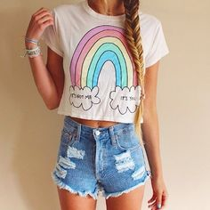 #clothes, #outfit