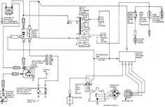 jeep cherokee 1997 2001 fuse box diagram cherokeeforum oiiiiiio rh pinterest com