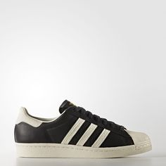 Wise Choice Adidas Superstar Clr Trainers Indigo Shoes Mens Navy