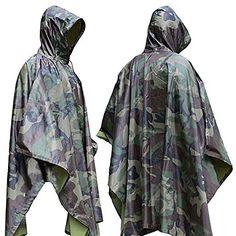 1000 id es sur le th me camouflage de chasse sur pinterest chasse stores de chasse et costume. Black Bedroom Furniture Sets. Home Design Ideas