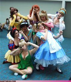 yaya cosplay queen - Yahoo! Search Results