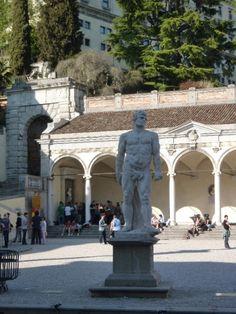 Photos of Udine Italy - Page 4 - TravBuddy