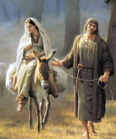 1 million+ Stunning Free Images to Use Anywhere Church Pictures, Religious Pictures, Jesus Pictures, Merry Christmas Jesus, Christmas Nativity, Religious Paintings, Religious Art, Gif Noel, Images Bible