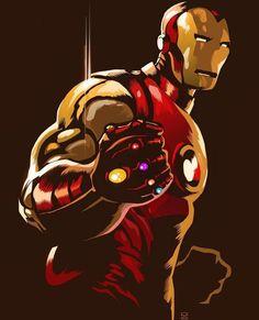 Rogue Comics, Tapered Square Nails, Comic Character, Rogues, Iron Man, Avengers, Darth Vader, Marvel, Superhero