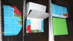 DIY Mexican Oil Cloth Notebook Cover - Upcycle your plastic tablecloths!