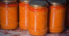 Tocană de legume - Retete culinare - Romanesti si din Bucataria internationala
