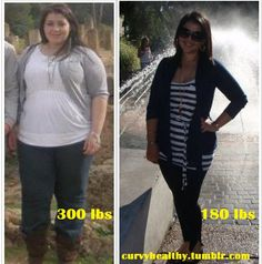 how to lose 100 pounds in 3 months chris powell
