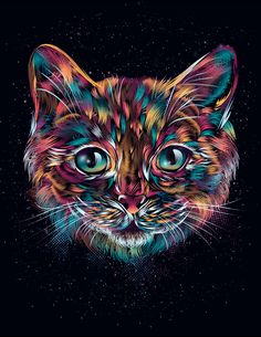 SpaceCat2.jpg (773×1001)