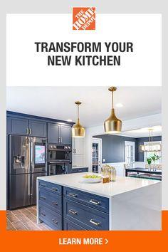 640 Kitchen Ideas Inspiration In 2021