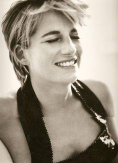 Image result for Mario Testino: Princess Diana