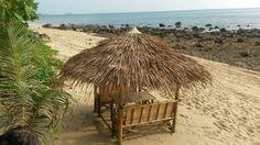 Beaches, Thailand