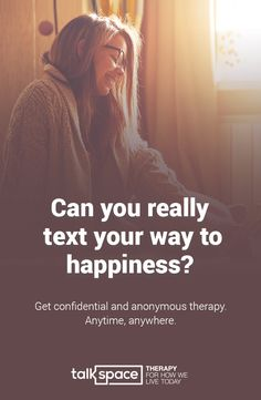 You Deserve to Live a Happy & Healthy Life. Happy Healthy, Healthy Life, Trauma, Text Therapy, Mental Therapy, Stress, Angst, Self Help, Good To Know