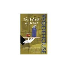 The-World-Of-Jeeves.jpg (300×300)