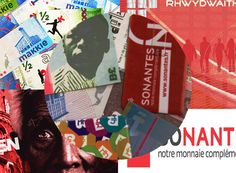 Money With A Better Purpose: Community Currencies