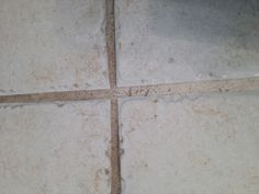 What Kind Of Sealer Is Best For Bathroom Floor Tile Grout Grout - Best chemical to clean tile floors