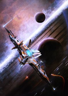 The Journey - Up in the rings, Andrzej Sykut