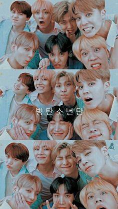 all BTS memebers Foto Bts, Bts Taehyung, Bts Bangtan Boy, K Pop, Bts Group Photos, K Wallpaper, Bts Backgrounds, Bts Aesthetic Pictures, Bts Chibi