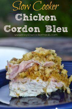 chicken+cordon+bleu+slow+cooker+casserole.jpg 1,066×1,600 pixels