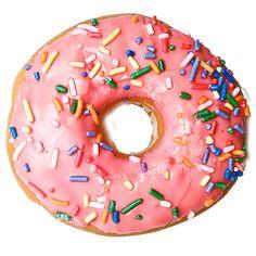 donuts transparent | Tumblr