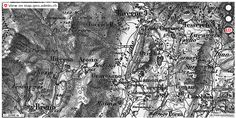 Bedano TI Historische Karten Routenplaner http://ift.tt/2ve9U8r #maps #GeoSpatial